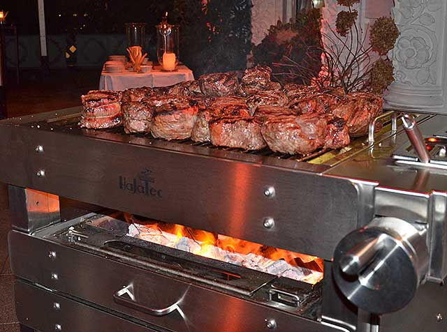 grill[1]